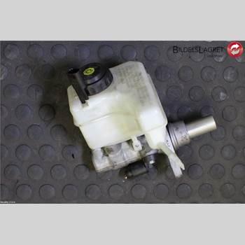 VW PASSAT 11-14 2,0 TDI 4WD 2014 3C1614019E