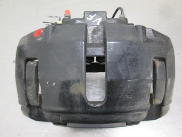 Bromsok Vänster Fram till AUDI A6/S6 2005-2011 AL 4E0615123D (0)