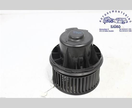 TT-L307794
