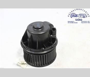 TT-L299764