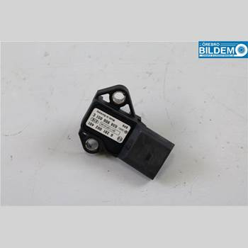AUDI A6/S6     05-11 2,0 TDI.AUDI A6 SEDAN 2009 038906051C