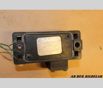 LN-L440921