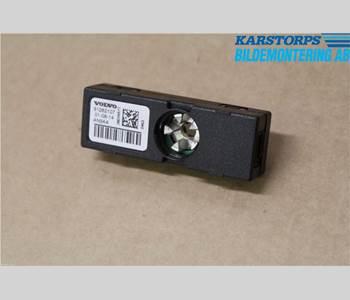 K-L683101