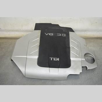 AUDI A6/S6     05-11 A6 AVANT 2005