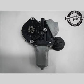Fönsterhissmotor TOYOTA VERSO-S 11-16 1,33 VVT-i 2013 85720-52160