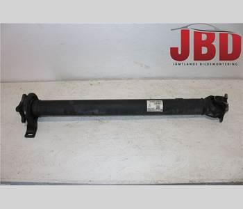 JA-L387815