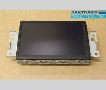 K-L683600