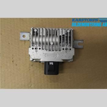VOLVO V60 11-13 T4F KINETIC 1,6T E85 2013 31405746