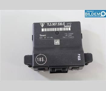 T-L771948