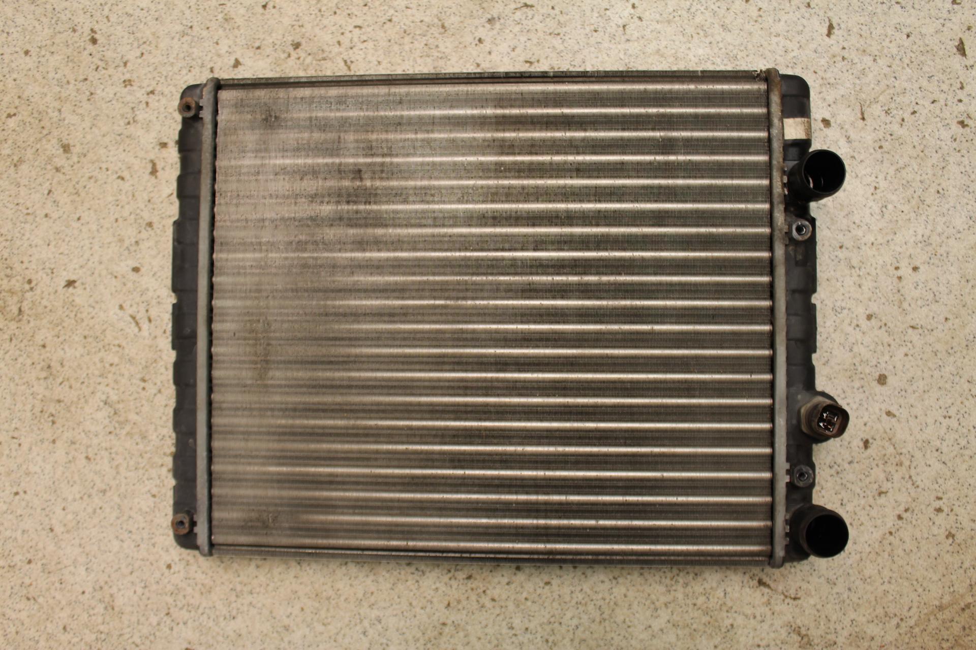 Kylare man - 325x520mm image