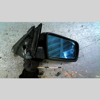 Spegel Yttre El-justerbar Höger BMW 520I SEDAN 2003