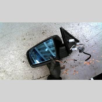 Spegel Yttre El-justerbar Vänster BMW 520I SEDAN 2003