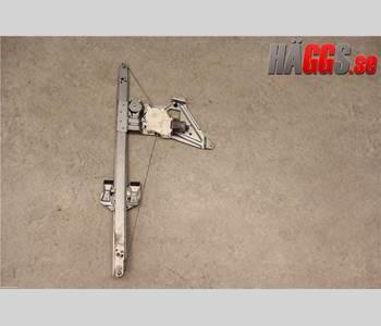 HI-L400524