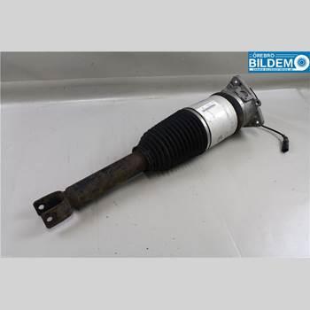 AUDI 100/S4     91-94 S4 V8 QUATTRO 1994 4E0616001N
