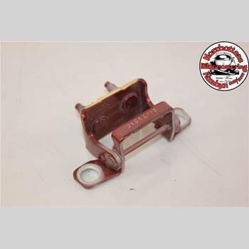 VOLVO V60 11-13  V60 1,6D 2012 31335492