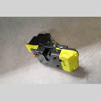 VOLVO S80      99-03 2,4i 20v 170hk 2000 9141706