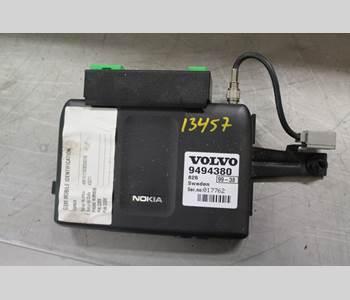 VI-L424979