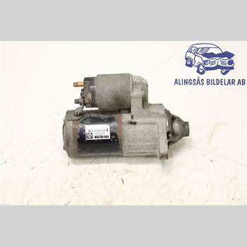Startmotor SUZUKI GRAND VITARA II 06-14 5DCBI 2,0i 5VXL 4*4 SER ABS 2006