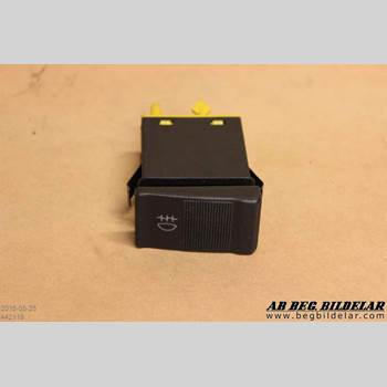AUDI 80/S2 92-95 2,0 E 1993