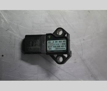 VI-L425365