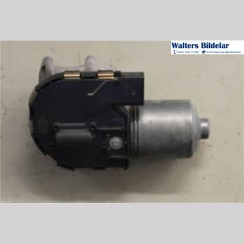 Torkarmotor Vindruta 2.4I 2005 30699344