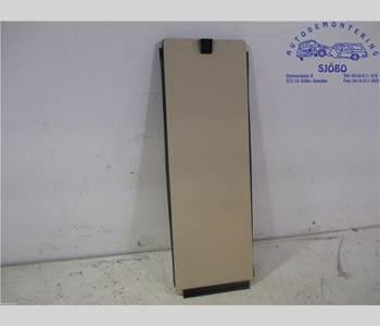 TT-L316085