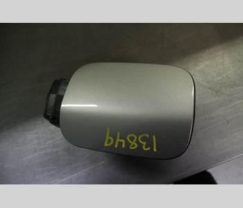 VI-L426155