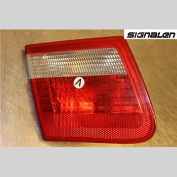 BMW 3 E46      98-05  2005 63218368759