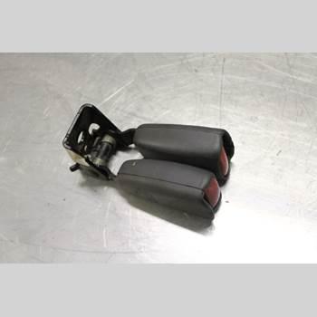 VOLVO S80      99-03 2,9i 24v Sedan 200hk 2000 9156906