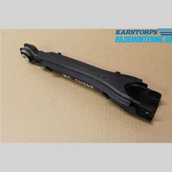 MB E-KLASS (W212) 09-16 E220 CDI 2,2 2012 A2053506303