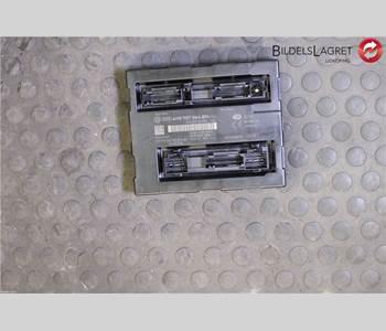 LI-L235609