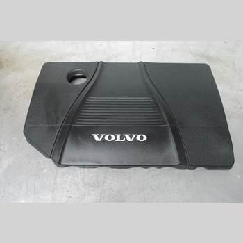 Motorkåpa VOLVO V50 04-07 V50 FLEXIFUEL 2006