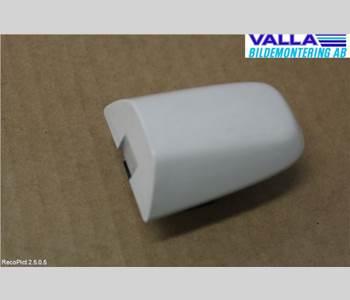 V-L162397