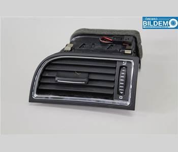 T-L776808