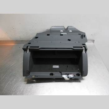 HANDSKFACK INSATS AUDI A6/S6     05-11 AUDI S6 2008 4F1857104B
