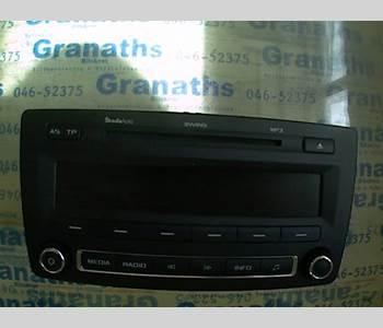 GF-L270658