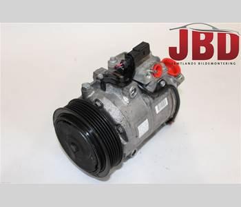 JA-L387858
