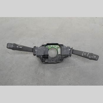 VOLVO S60      01-04 2,4T 2002