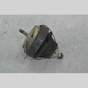 Motorkudde VOLVO S60      01-04 2,4T 2002