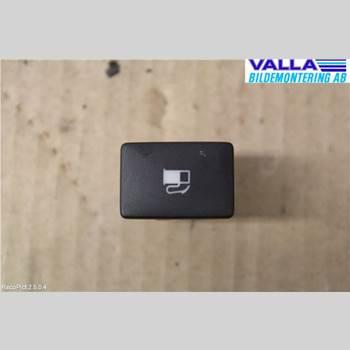 V-L162641