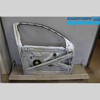 VW JETTA V    06-10 2,0 FSI 2006 1K5831302S