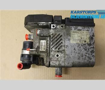 K-L687058