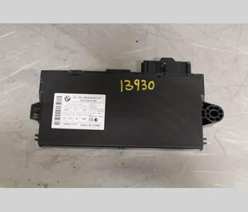 VI-L427664