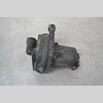 LUFTPUMP/AVGASRENING AUDI A6/S6     97-05 A6 2003 8D0906613C