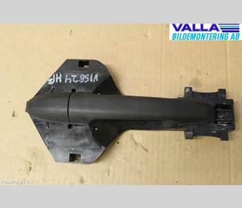 V-L162840