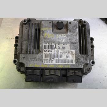 VI-L428141
