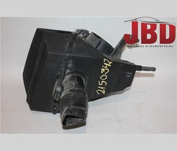 JA-L389734