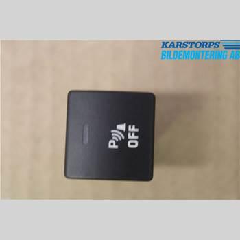 K-L687955