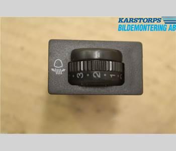 K-L688033