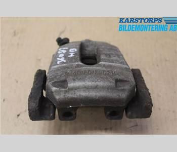 K-L688090
